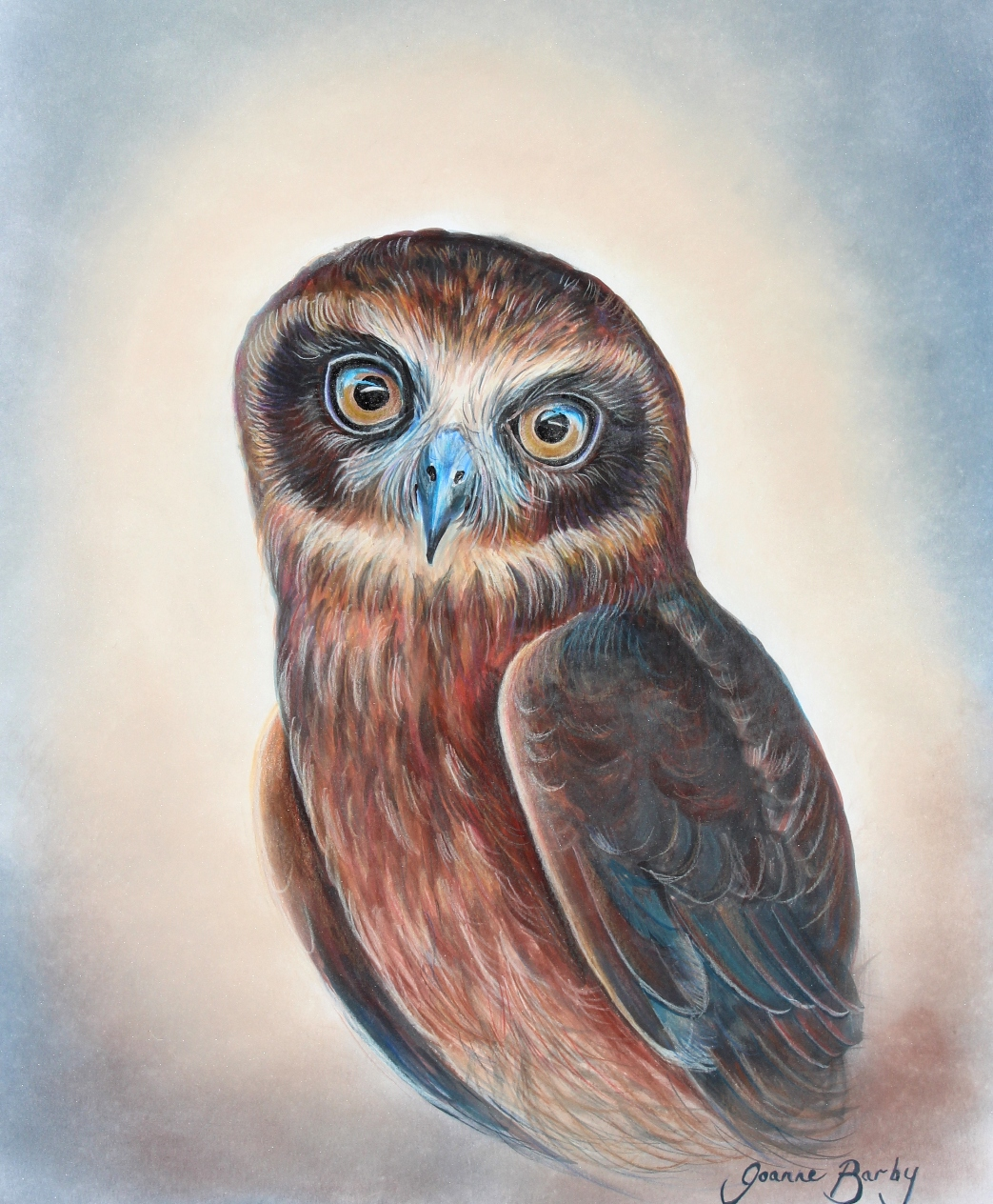 Owl email-2