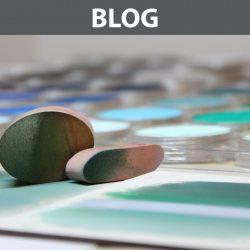 Blog Page Thumbnail