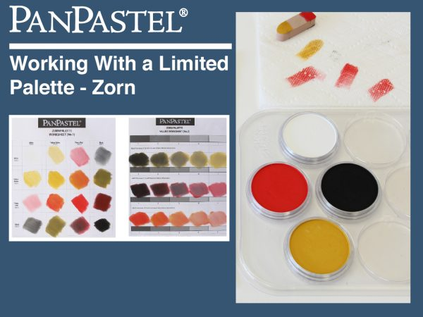 Zorn Palette Article Social Media