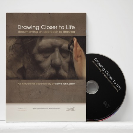 drawing_dvd_product1-450x450