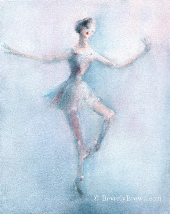 ballerina-pale-blue-pink-beverly-brown