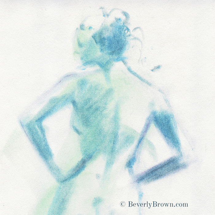blue-life-sketch-beverly-brown
