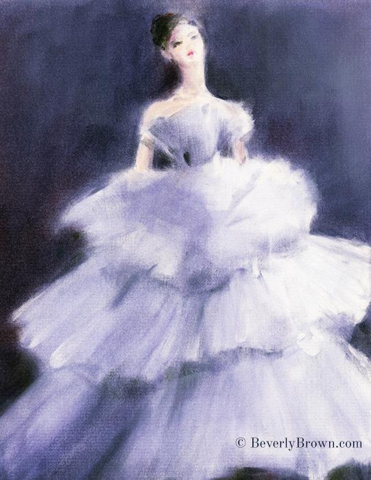 lilac-evening-dress-beverly-brown-artist