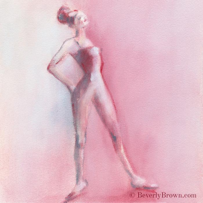 standing-ballet-dancer-beverly-brown