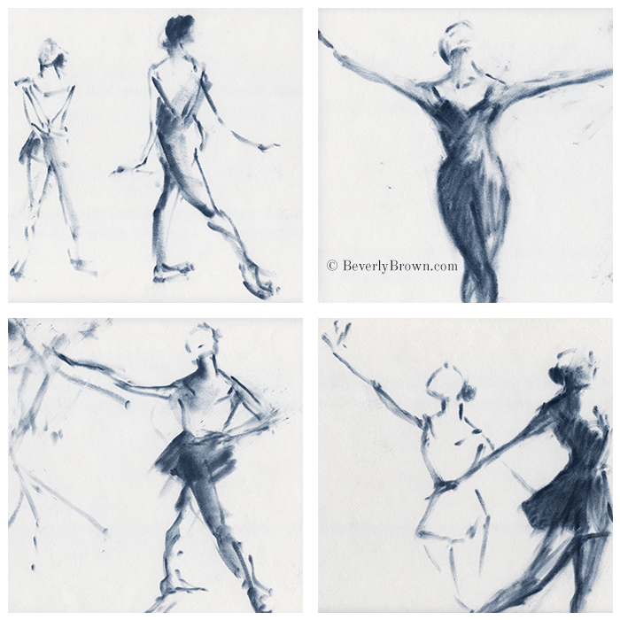 ballet-sketches-3-beverly-brown