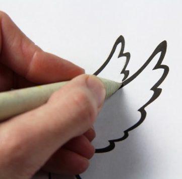 drawing-transfer-step-3