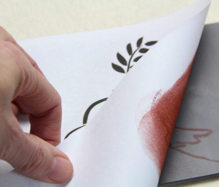 drawing-transfer-step-4