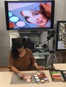 Tina Guerrisi